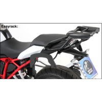 Easyrack BMW R 1200 RS / 2015 on