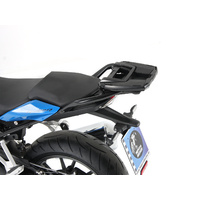 Easyrack BMW R 1200 R / 2015 on