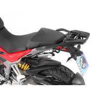 Easyrack Ducati Multistrada 1200 / S 2015 on