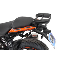 Easyrack KTM 1290 Super Duke GT / 2016 on