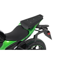 Sportrack Kawasaki Z 900 / 2017 on
