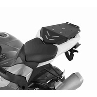 Sportrack Suzuki GSX-R 1000 / 2012 on
