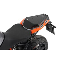 Sportrack KTM 1290 Super Duke GT / 2016 on
