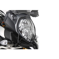 Light grill Suzuki V-Strom 1000 ABS / 2014 on