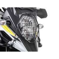 Light grill Suzuki V-Strom 1000 ABS / XT 2017 on