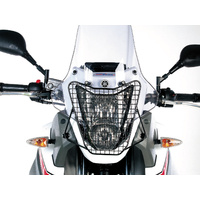 Light grill Yamaha XT 660 Z Tenere / 2008 on