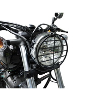 Light grill Yamaha XV 950 / R