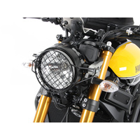 Light grill Yamaha XSR 900 / 2016 on