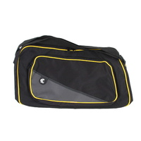 Innerbag right Junior 40