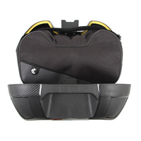 Innerbag - Orbit side cases 20 Lt