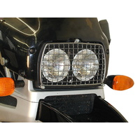 Light grill BMW R 1100 GS