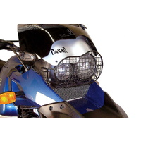 Light grill BMW R 1150 GS