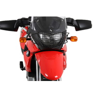 Light grill BMW F 650 GS / G 650 GS / 2004 - 2007