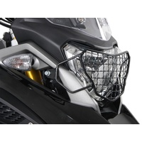 Light grill BMW G310GS