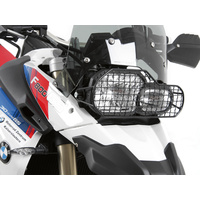Light grill BMW F650 / F700 / F800 GS / GSA / R models