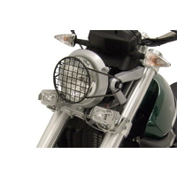Light grill BMW G 650 X Country / up to 2007