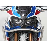 Light grill Honda CRF 1000 Africa Twin Adv Sport / 2018 on