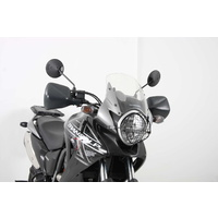 Light grill Honda XL 700 V Transalp