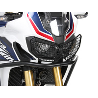 Light grill Honda CRF 1000 L Africa Twin