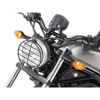 Light grill Honda CMX 500 Rebel / 2017 on