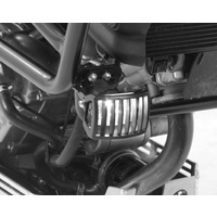 Micro Flooter Suzuki V-Strom 650 ABS (L2) / 2012 on