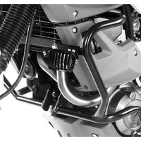 Micro-Flooter Yamaha XT 660 Z Tenere / 2008 on