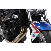 Micro-Flooter BMW F 800 R