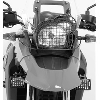 Micro-Flooter BMW G 650 GS Sertao / 2011 on