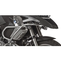 Micro Flooter BMW R 1200 GS / 2004 - 2007