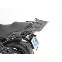 rear rack enlargement Kawasaki Versys 1000 / 2015 on