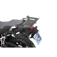 rear rack enlargement V-Strom 1000 2014 / 650 2017 on