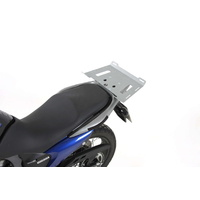 rear rack enlargement Honda XL 700 V Transalp