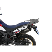 rear rack enlargement Honda CRF 1000 L Africa Twin