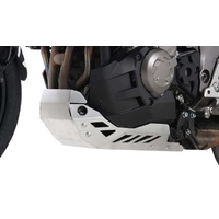 Sump guard Kawasaki Versys 1000 from20