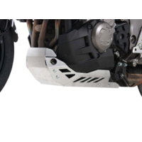 Sump guard Kawasaki Versys 1000 / 2015 on