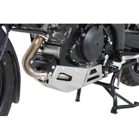 Sump guard Suzuki V-Strom 1000 ABS / 2014 on