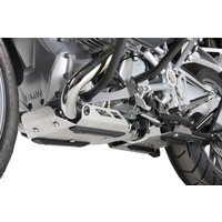 Sump guard BMW R 1200 GS LC / 2013 on