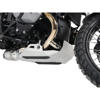 Sump guard BMW R nineT & all Variants
