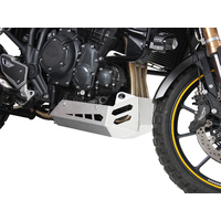 Sump guard Triumph Tiger Explorer 1200