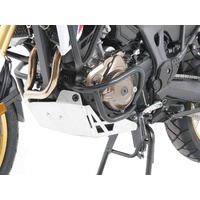Sump guard Honda CRF 1000 L Africa Twin