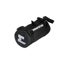 Enduristan Bottle Holder - water or fuel mount