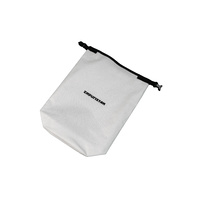 Isolation Bag bag accessory