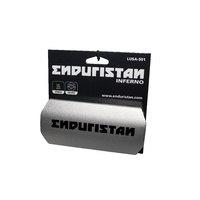 Enduristan Inferno Heat Shield