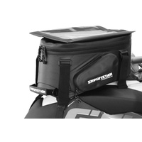 Sandstorm 3 Enduro - Adventure Tank Bag