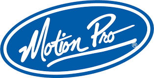 Motion Pro Motorcycle Tools logo