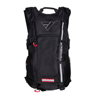 Modeka City Pack 15 Litre Motorcycle Backpack
