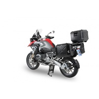 BMW 1200 LC and 1250 Package Deal Hard Luggage