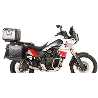 Yamaha Tenere 700 Package Deal Hard Luggage