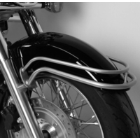 Fender Guard Honda Shadow 750 / 2008 on