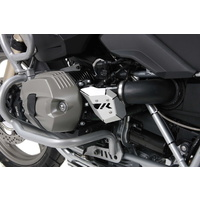 Throttle protection BMW R 1200 GS / 2008 - 2012